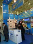 "VII International Specialized Exhibition ""KazAvtoDor-2010"""