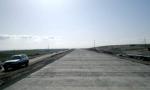 Tranche 3 Cengiz Inshaat (km162-260)