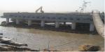 Bridge Shu