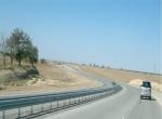 Транш1 Участок дороги км.404-443 Подрядчик КДС