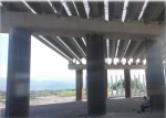 Overpass – Км 61