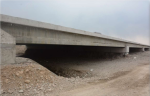 Bridge – PK 306+60